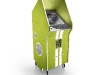 pinel-et-pinel_visuel_arcade-80-trunk_lime
