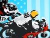 conrad_leach_banner_racers_detail
