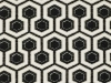 hexagon-fabric-by-lee-jofa-by-david-hicks-image-1-350x350