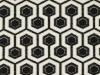 hexagon-fabric-by-lee-jofa-by-david-hicks-image-1-350x350