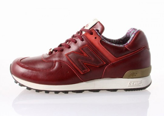 new-balance-576-pub-pack-1-540x382