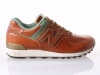 new-balance-576-pub-pack-3-540x382