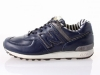 new-balance-576-pub-pack-5-540x382
