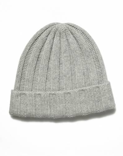 hat05-jcrew.jpg