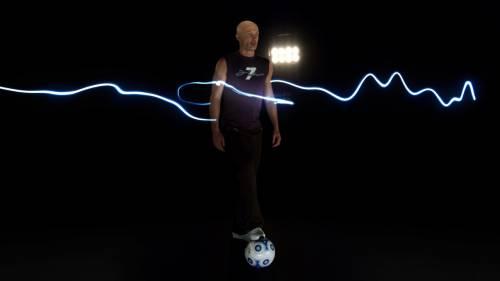FRANCK LEBOEUF LIGHT PAINTING 2.jpg