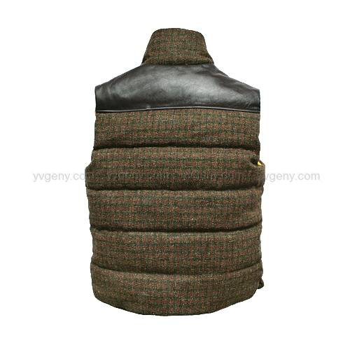 junya-watanabe-man-comme-des-garcons-moncler-down-padded-wool-tweed-vest-jacket-pic2.jpg