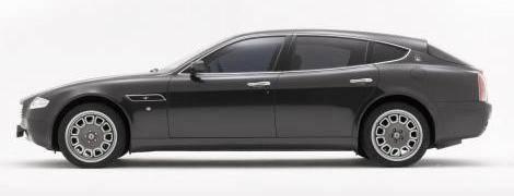 Carrozzeria_Touring_Maserati_Quattroporte_Bellagio_Fastback.jpg