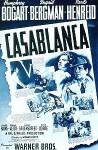 medium_Casablanca.JPG