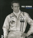 medium_Paul_newman_cover.jpg