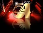 medium_Studio_54.JPG