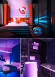 medium_fivehotel.jpg