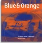 medium_gulf_book.jpg