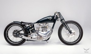 falcon-motorcycles