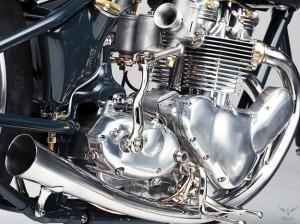 falcon-motorcycles-4