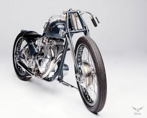falcon-motorcycles-5