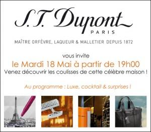 invit-dupont-1