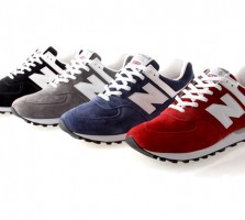 new-balance-576-suede