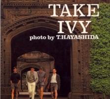takeivy1