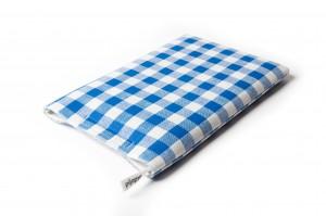 pijama_mac_picnic-blue