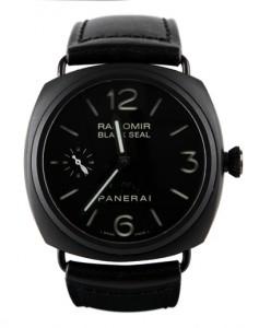 FW10black-watch-panerai