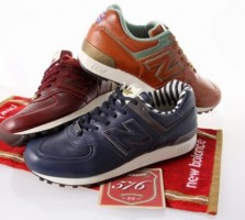 new-balance-576-pub-pack-front