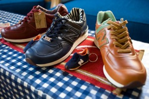 new-balance-crooked-tongues-launch-party-pubpack-red-lion-1