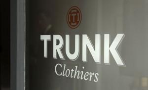 trunk0
