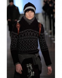 FW10graphic-knits-rag-and-bone