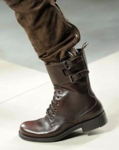 FW10lace-up-boots-bottega-veneta2