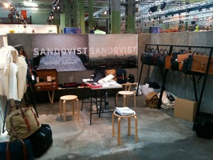 sandqvist3