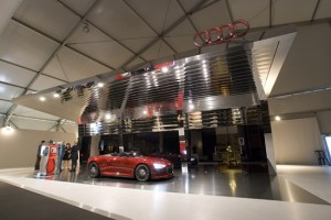 audi_etron_filling_station_1