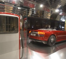 audi_etron_filling_station_2
