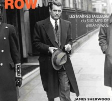 saville-row-book-sherwood