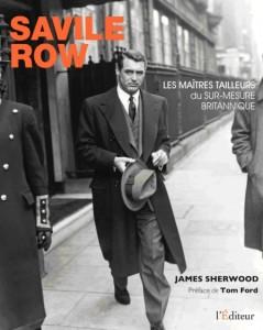saville-row-book-sherwood