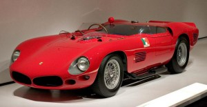 43430494.ph_7233_Ferrari2