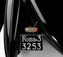 rl-garage-ss10