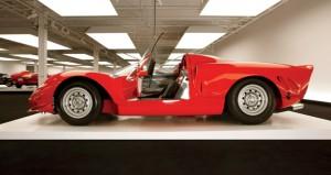 rl-garage-ss16