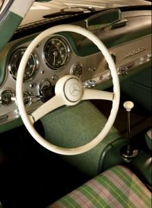 rl-garage-ss19