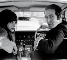 john_barry_and_jane_birkin