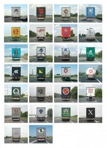29_alphabet-truck--b-24-x-30
