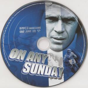 On_any_sunday
