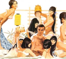 bond-pinup2