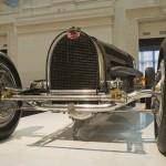 Bugatti 59 Grand Prix, 1933-1