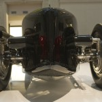 Bugatti 59 Grand Prix, 1933-3