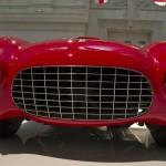 Ferrari 375 Plus, 1954-1