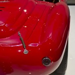 Ferrari 375 Plus, 1954-3