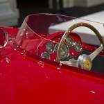 Ferrari 375 Plus, 1954-2