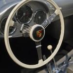 Porsche 550 Spyder, 1955-2