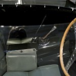 Jaguar XKD, 1955-2