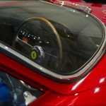 Ferrari 250 LM, 1964-2